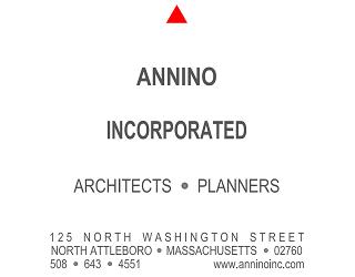 Annino Inc Architectural Services