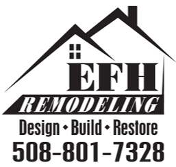 EFH Remodeling provided carpentry and general contracting services in the construction of our indoor range